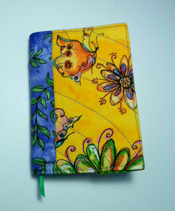 17 Best images about Fabric Notebook Covers on Pinterest Crafts, Quilt and Smartphone