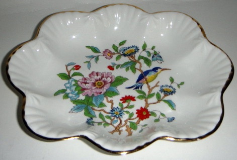 Aynsley Pembroke China