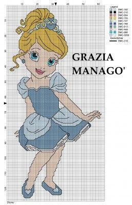 Little Cinderella.jpg (2.37 MB) Osservato 33 volte