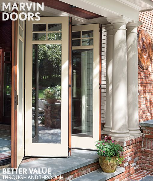 17 best images about marvin windows on pinterest revere for Marvin screen doors