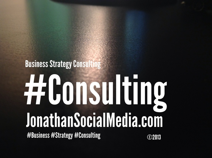 31 best Business Strategy Consultant images on Pinterest - business strategy