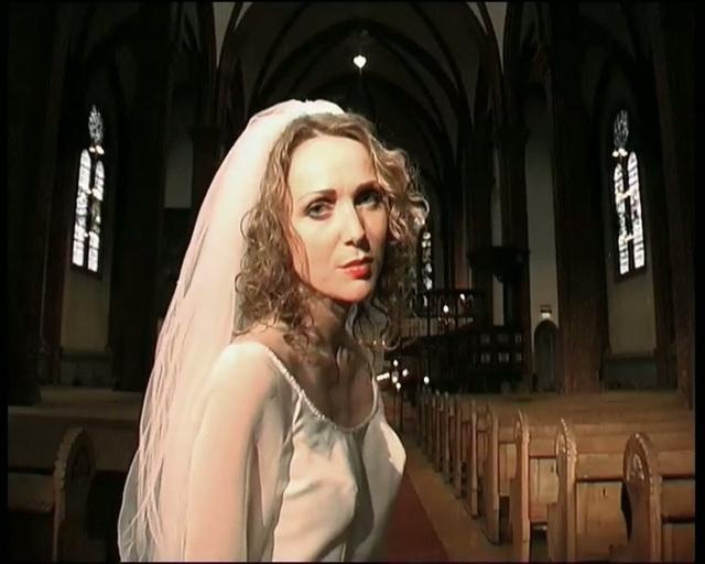 My second music video...: Eliksir Fairytale by Harald Sandø