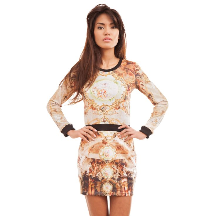 http://mrgugu.com/collections/gugu-gold/products/baroque-dress