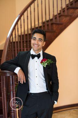 groom, indian groom, handsome groom pose,