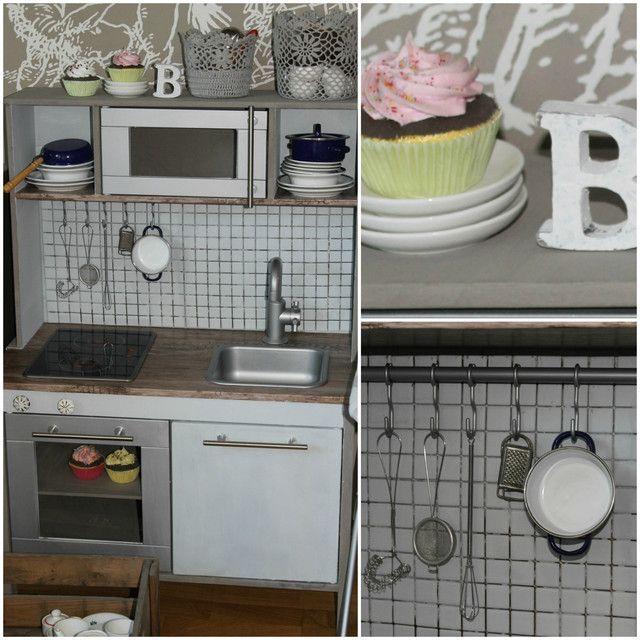 17 best images about kids ii kitchen inspiration on pinterest ikea play kitchen ikea hacks. Black Bedroom Furniture Sets. Home Design Ideas