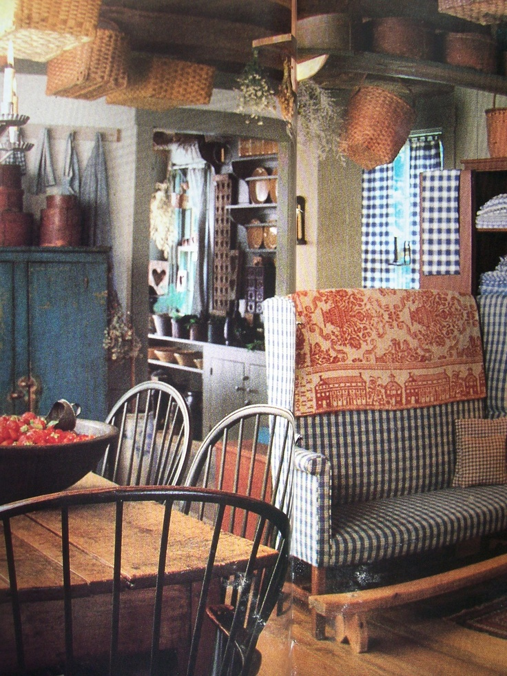 best 25+ primitive country homes ideas on pinterest | primitive