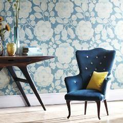 Harlequin Wallpaper Australia   Buy Online – Page 5 – Removable Wallpaper…