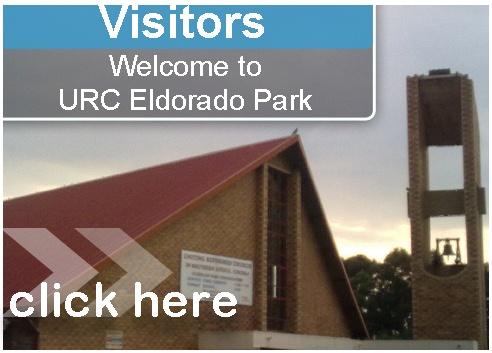 Eldorado Park Uniting Reformed Church