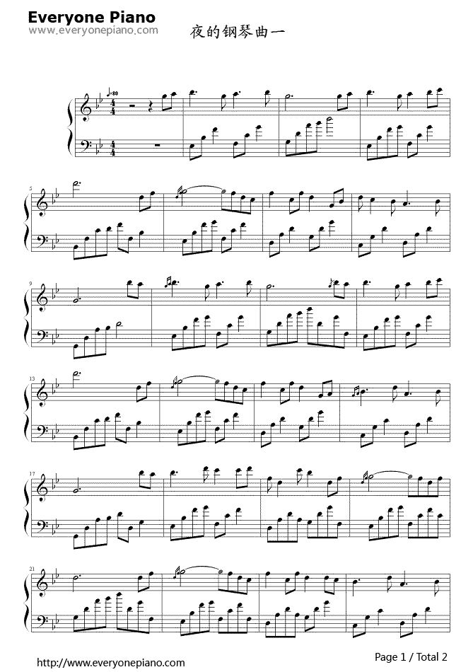 9 Best Piano Sheet Music Images On Pinterest Piano Pianos And Piano Sheet Music