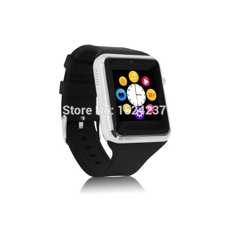 Günstige android bluetooth smartwatch telefon GSM 850/900/1800/1900 fone uhr FM Mp3/4 kamera touchscreen sync sport gesund uhr //Price: $US $59.31 & FREE Shipping //     #smartwatches