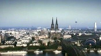 BTN und Köln 50667 – es wird wohl eine gemeinsame Liebesgeschichte geben!