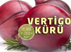 Vertigo Tedavisi için Bitkisel İbrahim Saraçoğlu Kürü