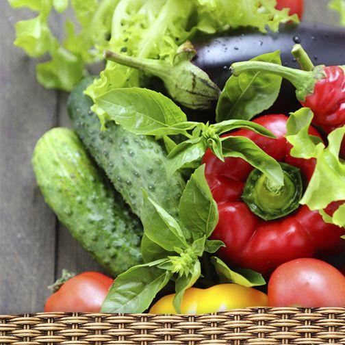 Iată o listă cu cele mai sănătoase legume de toamnă, pentru ca tu să te bucuri de gustul bun al naturii:  http://www.raureni.ro/blog/legume-sanatoase-de-toamna/