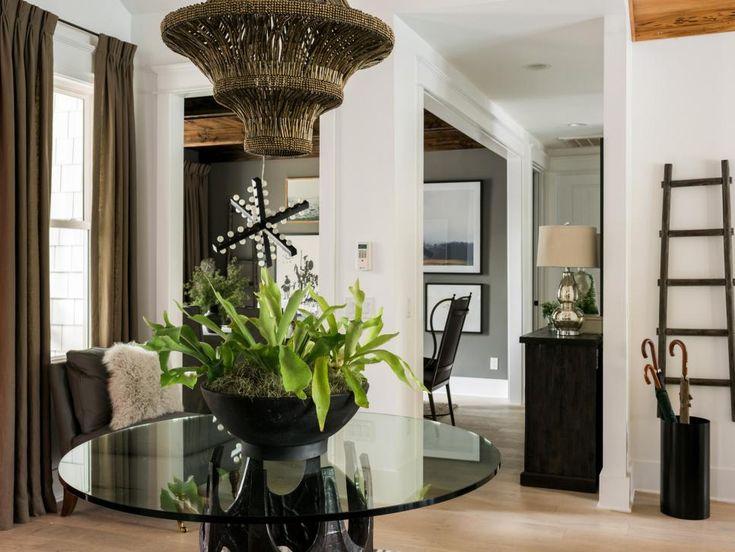 222 best hgtv® dream home floors images on pinterest | hgtv dream