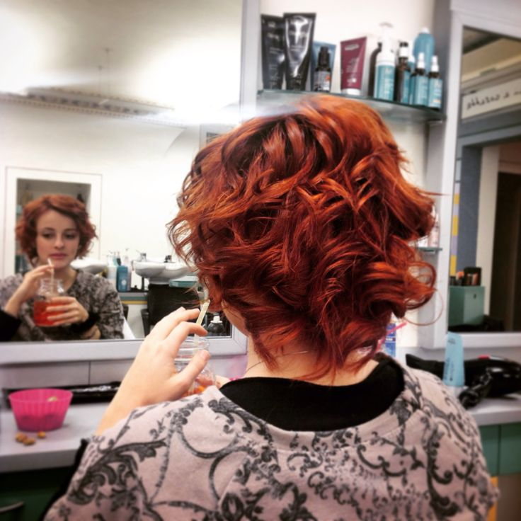 Nuovo look anche per la mia sorellina #hair #hairstyle #instahair #TagsForLikes #hairstyles #haircolour #haircolor #hairdye #hairdo #haircut #longhairdontcare #braid #fashion #instafashion #straighthair #longhair #style #straight #curly #black #brown #blonde #brunette #hairoftheday #hairideas #braidideas #perfectcurls #hairfashion #hairofinstagram #coolhair
