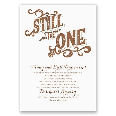 Best 25 Vow Renewal Invitations Ideas On Pinterest Vowel