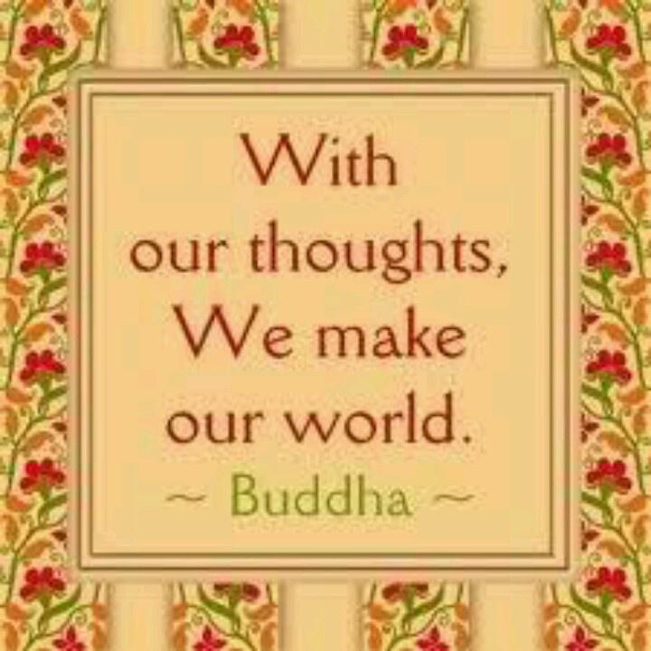 ~Buddha