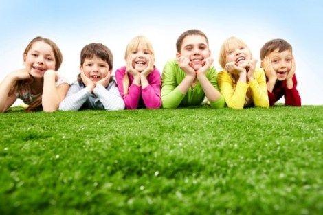 Consejos para educar a los niños con disciplina positiva