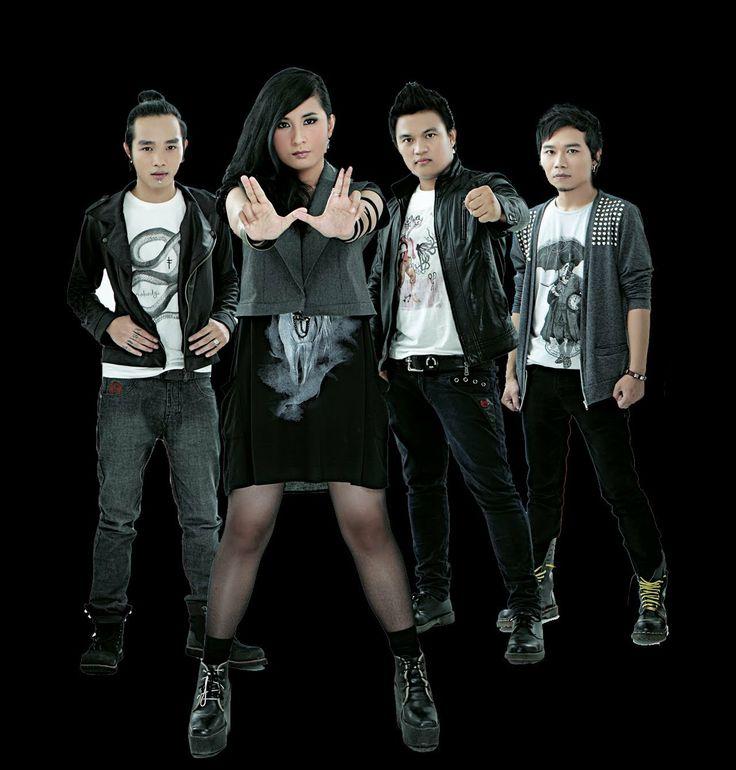 Winner band