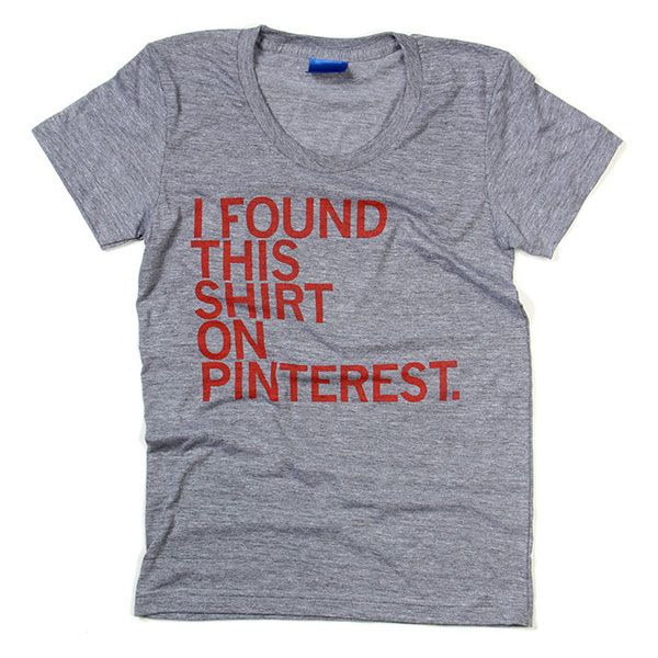 Connu 14 best T-shirts images on Pinterest JM38