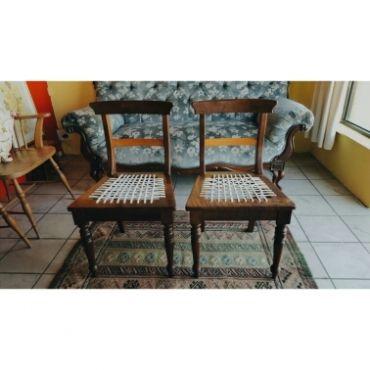 Best Antique Furniture Images On Pinterest Antique Furniture