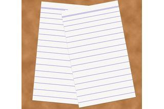 how to write an effective student council speech