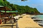 Keangtale-Home Resort Ao Sang Thian
