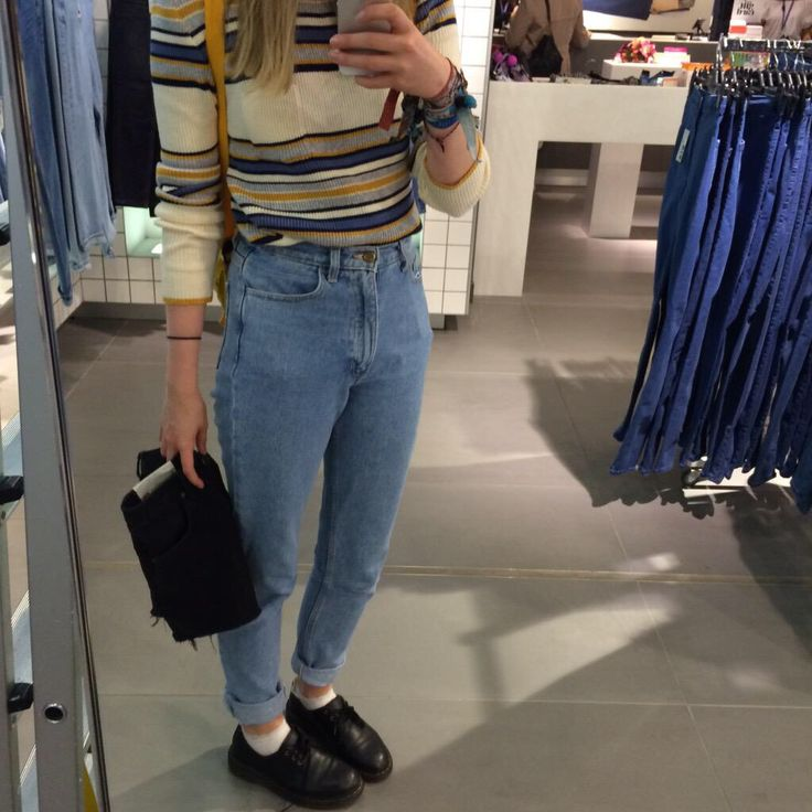 Find More at => http://feedproxy.google.com/~r/amazingoutfits/~3/sDq3_40KeEY/AmazingOutfits.page