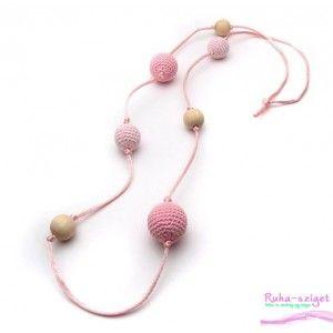 Rózsaszín vattacukor