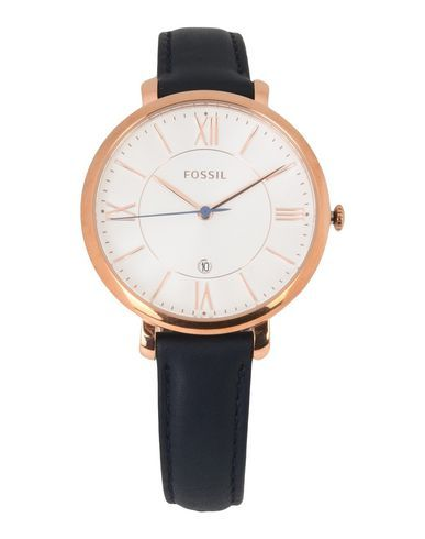Cool Buy FOSSIL TIMEPIECES Wrist watches Women for £139.00 just added...  Check it out at: https://buyswisswatch.co.uk/product/buy-fossil-timepieces-wrist-watches-women-for-139-00-2/