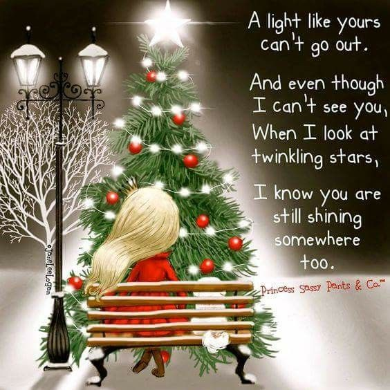Merry Christmas Son Quotes: Best 25+ Missing Husband Quotes Ideas On Pinterest