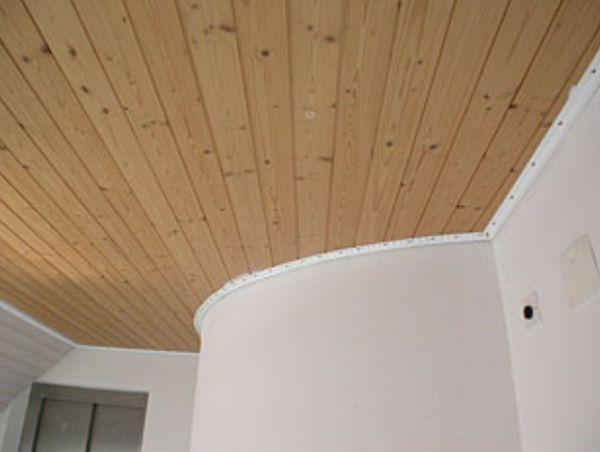 grenen plafond http://belat.be/