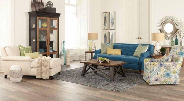 Best 25 Lazyboy Ideas On Pinterest Lazy Boy Furniture