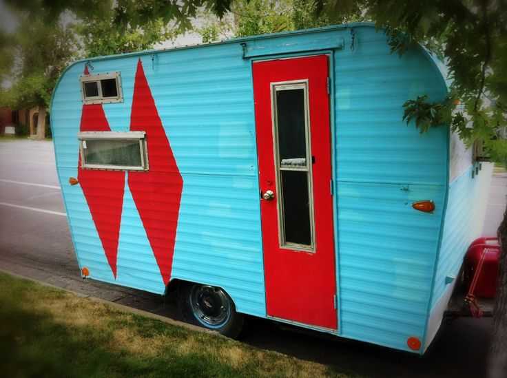Simple Vintage Travel Trailers For Sale  Wwwgalleryhipcom  The Hippest