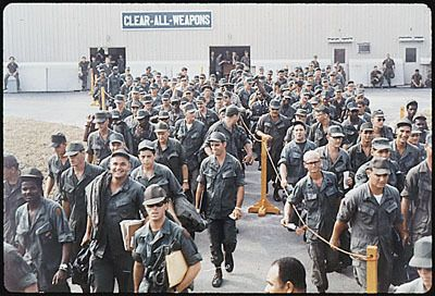 the battle of bien hoa essay (redirected from battle of bien hoa (1968)) operation coburg (24 january − 1 march 1968) was an australian and new zealand military action during the vietnam war.