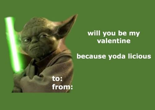 35 Rude and Funny Valentines Day Cards - Page 7 of 35 - BuzzLamp