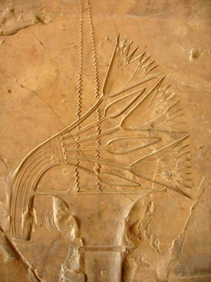 Ancient Egypt Sacred Lotus Waterlily Avec Images Egypte Ancienne Louxor Creations