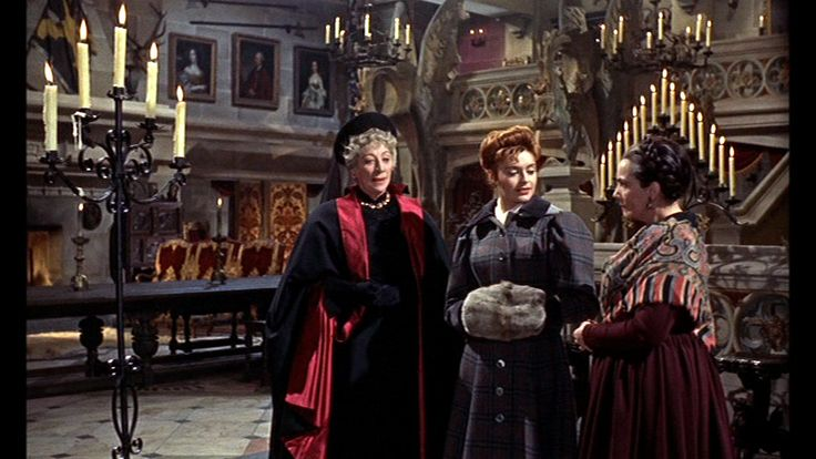 """great expectations gothic settings essay In great expectations, a lot of characters are included, but some of them, are  stated in this part  dickens has used the idea of gothic grotesque to show the   pritchett, v s """"the comic world of dickens"""", the victorian novel:modern  essay in."""