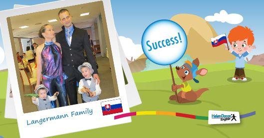 langermann_family_slovakia-big