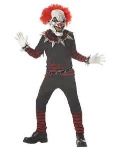 13 best Boys Halloween Costumes images on Pinterest | Boy costumes ...