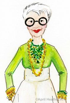 I suoi talismani erano le scarpe, le sciarpe, le borse, le cinture e soprattutto la sua collezione di bijoux, ninnoli e chincaglierie, braccialetti e perline.