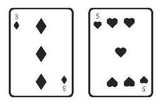 Rotational Symmetry Game   Activity   Education.com
