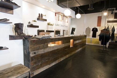 51 Best Images About Retail Design Counters On Pinterest Counter Display Point Of Sale And