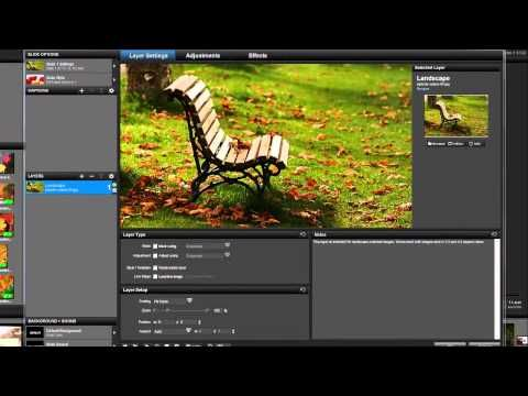 photodex proshow how to join shows