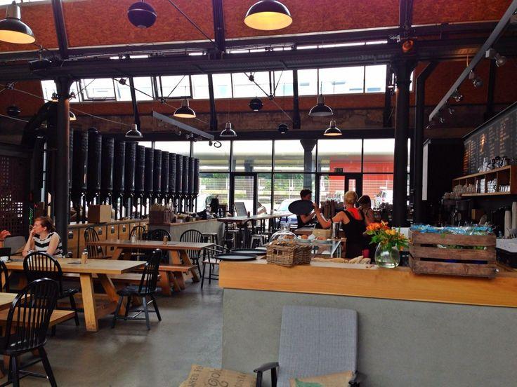 85 best Restaurants \ Shops I have been images on Pinterest - hamburger küche restaurant