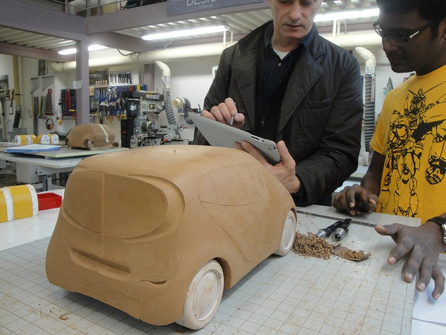 Transportation Design, Design Process, Cool Cars, Product Design, Mockup,  Modeling, Masters, Workshop, Vehicles