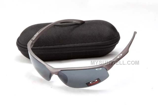http://www.mysunwell.com/for-sale-cheap-oakley-asian-fit-sunglass-1909-grey-frame-black-lens.html FOR SALE CHEAP OAKLEY ASIAN FIT SUNGLASS 1909 GREY FRAME BLACK LENS Only $25.00 , Free Shipping!
