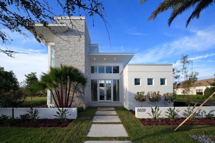 Waycool homes dwelling f is a courtyard style residence for Waycool homes