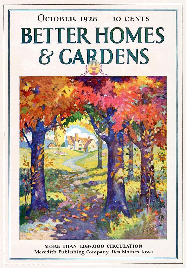8583471305d3c907479ca6b4ca310233 - Better Homes And Gardens Agent Login