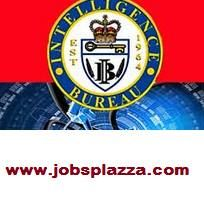 The intelligence Bureau of Ministry of Home Affairs (MHA), releases the latest notification for the post Security Assistant (Executive).MHA Intelligence Bureau Recruitment Notification 2014.The candidates those who completed their matriculation/10th or equivalent qualification are eligible to apply the above post. The total number of vacancies provided is 527.    http://jobsplazza.com/mha-intelligence-bureau-recruitment-notification-2014/